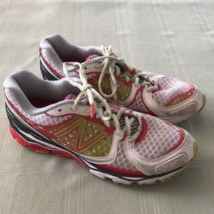 New Balance Athletic Shoes